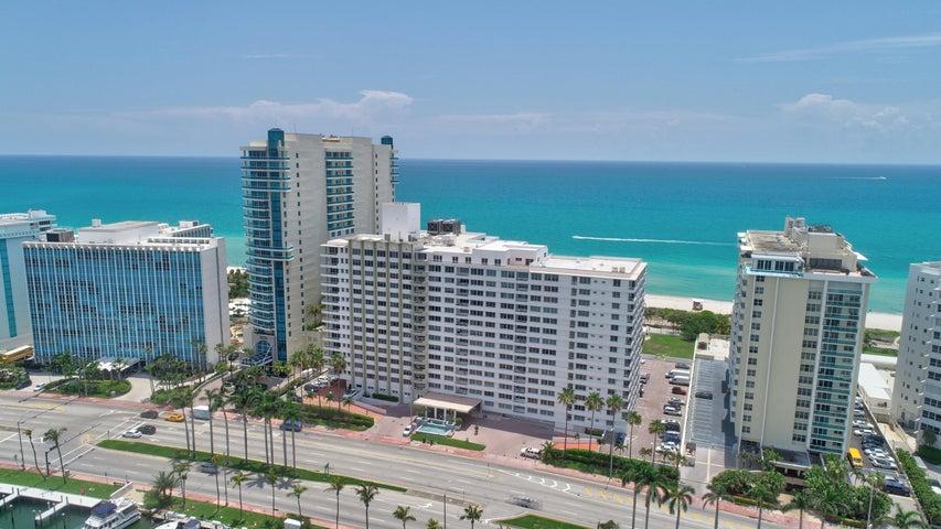 5005 Collins Avenue Ph8, Miami Beach, FL 33140