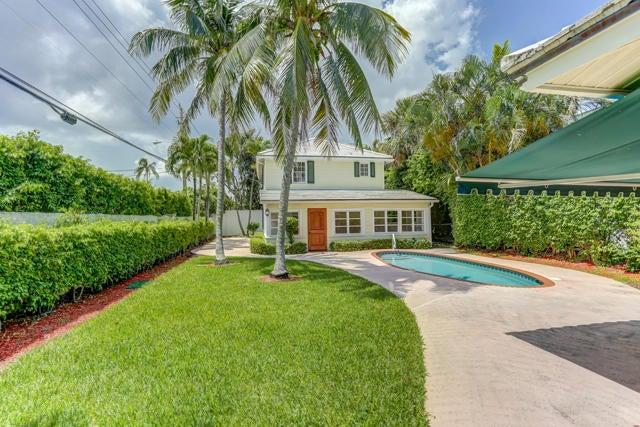 400 Seabreeze Avenue, Palm Beach, FL 33480