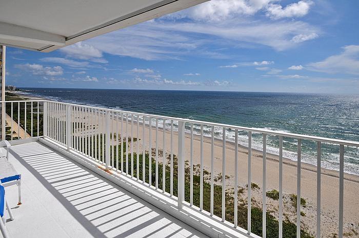 3000 S Ocean Boulevard 1101, Boca Raton, FL 33432