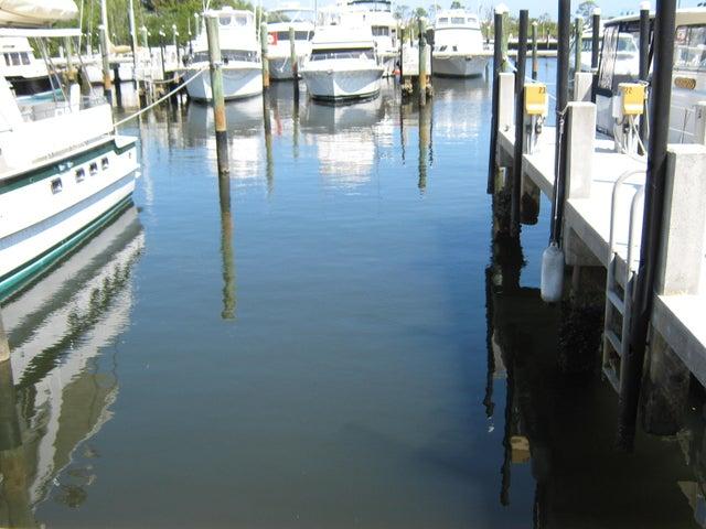 3238 Casseekey Island Road 23, Jupiter, FL 33477