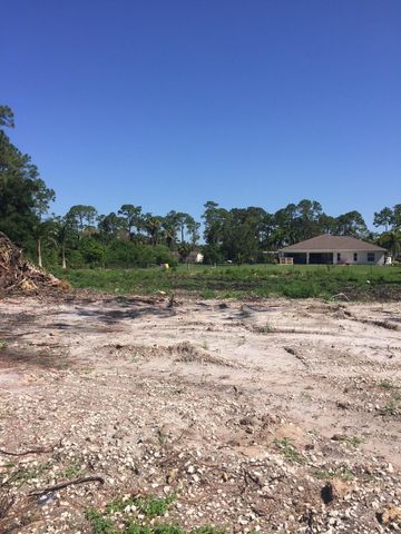 15781 64th Place N, Loxahatchee, FL 33470