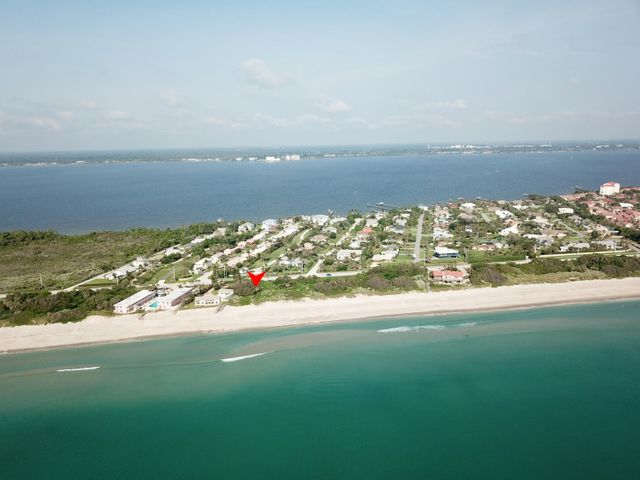 3425 Highway A1a, Indialantic, FL 32903