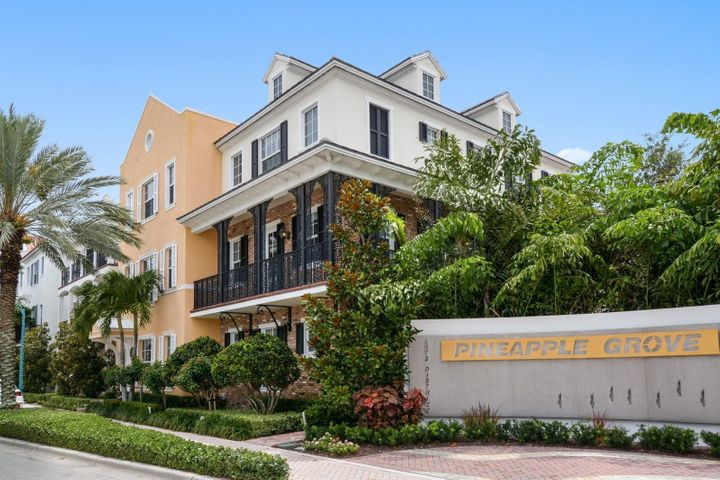 389 E Cannery Row Circle, Delray Beach, FL 33444