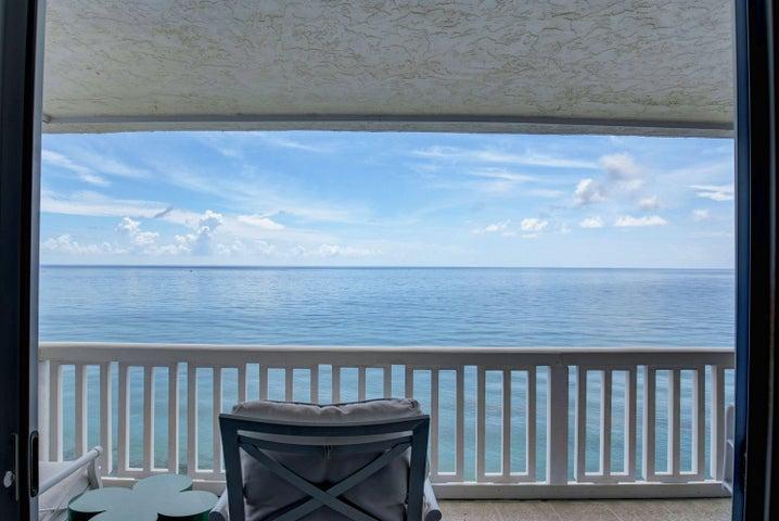 3570 S Ocean Boulevard 900, South Palm Beach, FL 33480