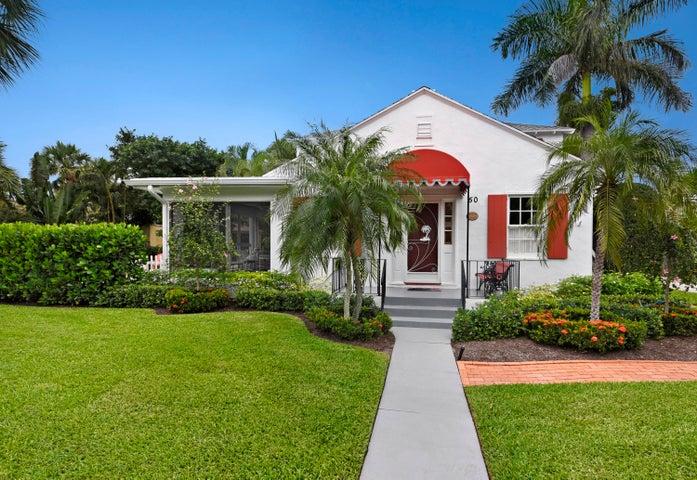 50 Palm Square, Delray Beach, FL 33483