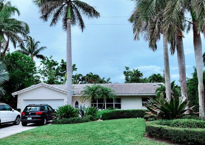 847 NW 7th Street, Boca Raton, FL 33486