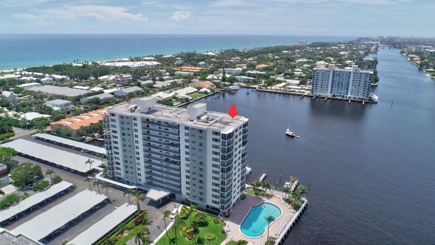 220 Macfarlane Drive S-1101, Delray Beach, FL 33483