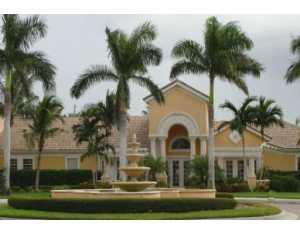 254 Village Boulevard 4110, Tequesta, FL 33469