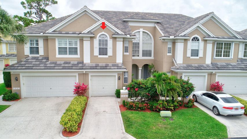 5461 Grand Park Place, Boca Raton, FL 33486