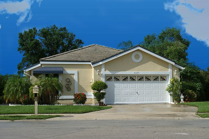 8095 Covington Court, Lake Worth, FL 33467