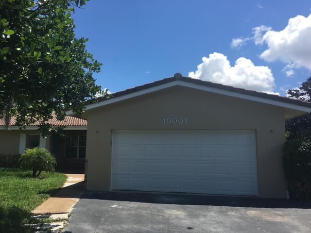 10001 NW 36 Drive A, Coral Springs, FL 33065