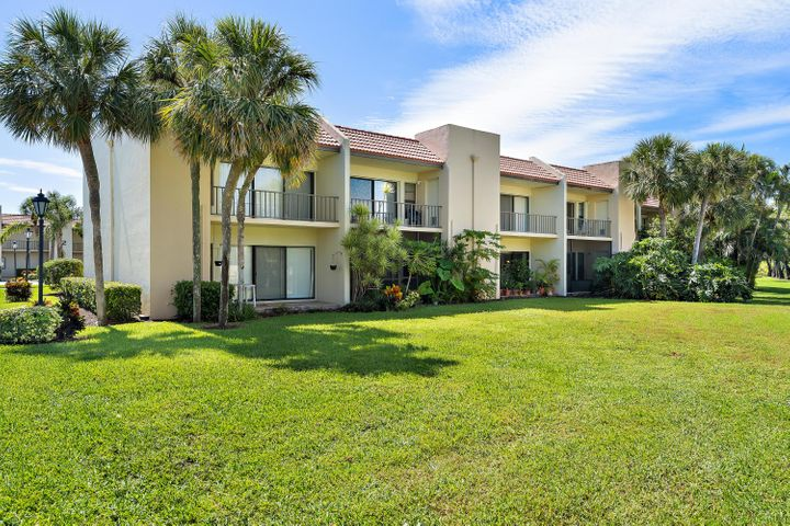 1605 S Us Highway 1, V5-206, Jupiter, FL 33477