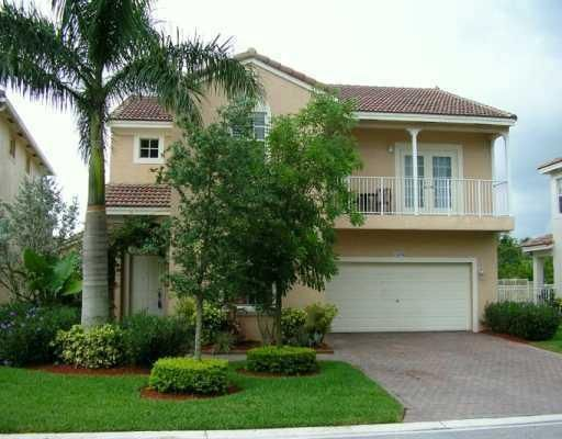 12656 NW 6th Court, Coral Springs, FL 33071