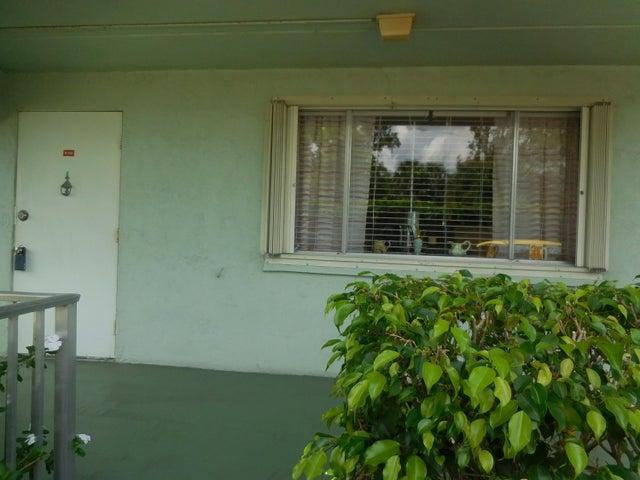3300 Springdale Boulevard 102, Palm Springs, FL 33461