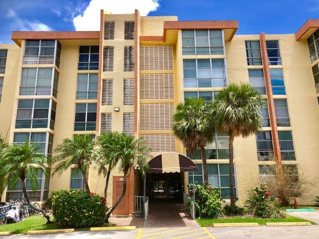200 172nd Street 416, Sunny Isles Beach, FL 33160