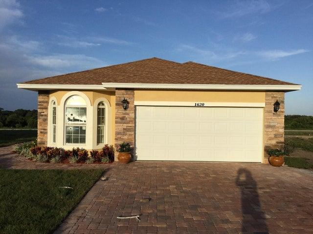 1620 Marble Street, Sebring, FL 33870