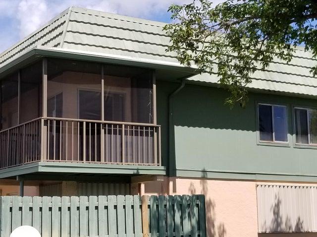 1813 Fairview Villas Drive 4, Palm Springs, FL 33406