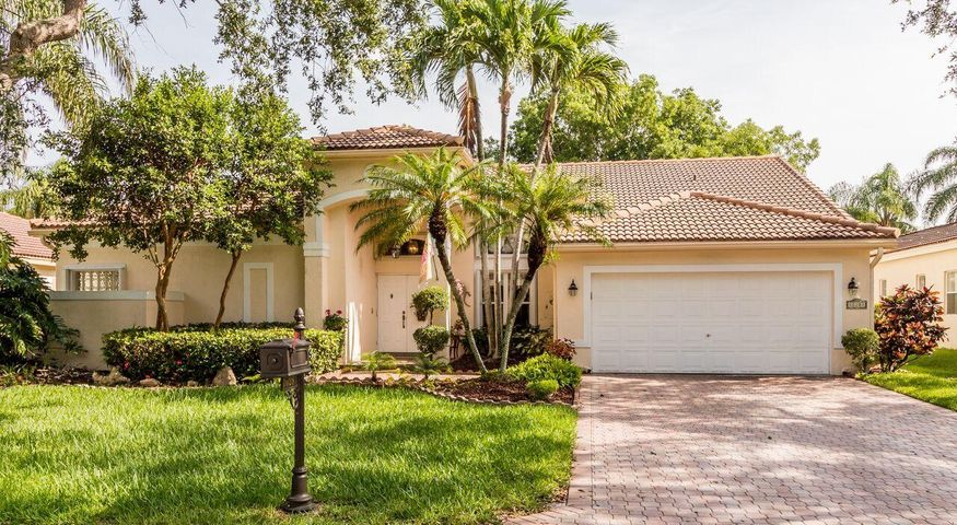10281 NW 54 Place, Coral Springs, FL 33076