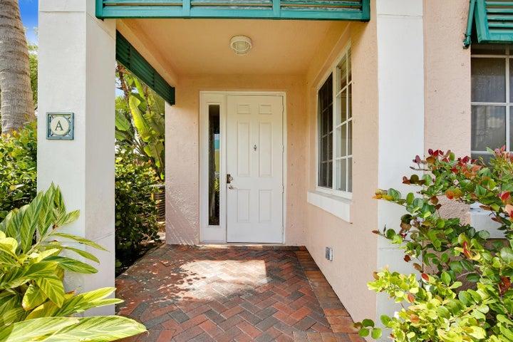 350 NE 3rd Street 3-A, Delray Beach, FL 33444