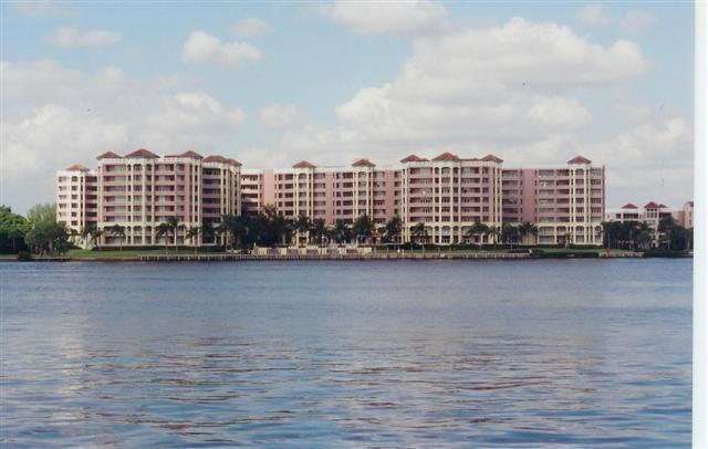 300 SE 5th Avenue 7090, Boca Raton, FL 33432
