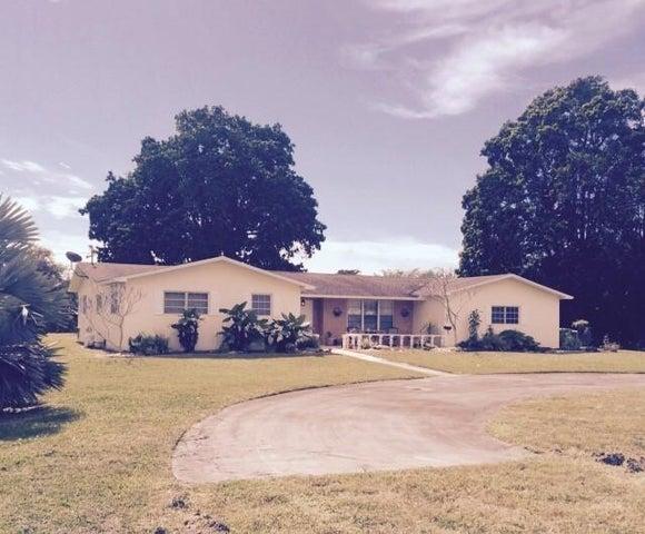 13620 SW 29th Street, Davie, FL 33330