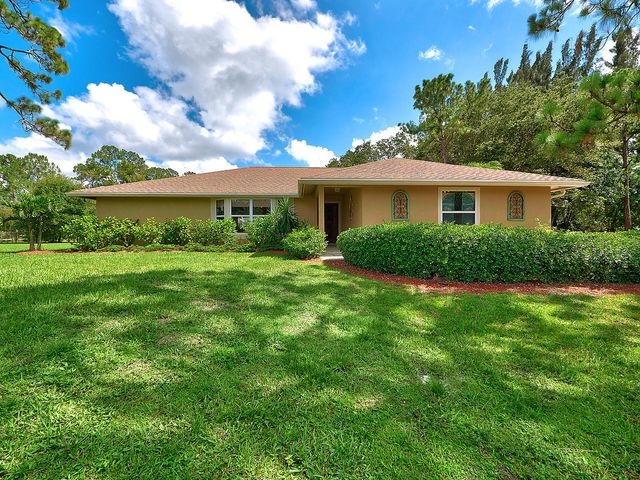 12145 179th Court N, Jupiter, FL 33478