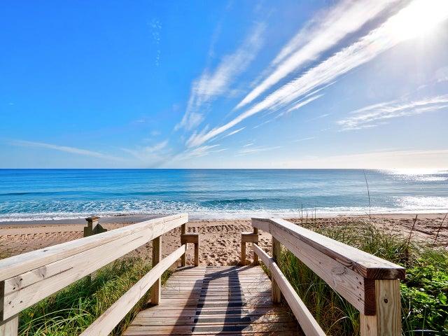 5310 N Ocean Drive 301, Singer Island, FL 33404