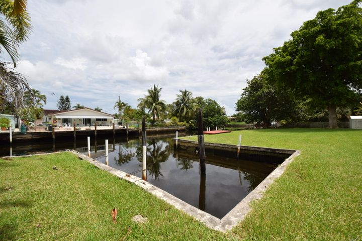 4416 SW 34th Terrace, Fort Lauderdale, FL 33312