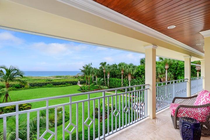 1060 Olde Doubloon Drive, Vero Beach, FL 32963