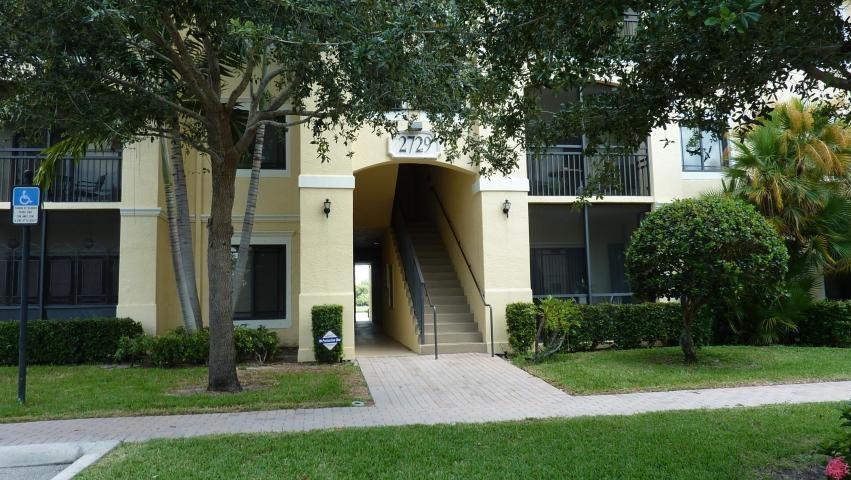 2729 Anzio Court 303, Palm Beach Gardens, FL 33410