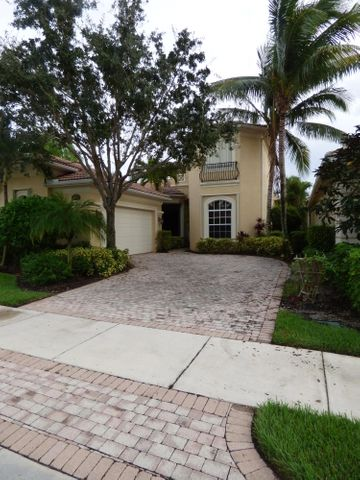 294 Porto Vecchio Way, Palm Beach Gardens, FL 33418