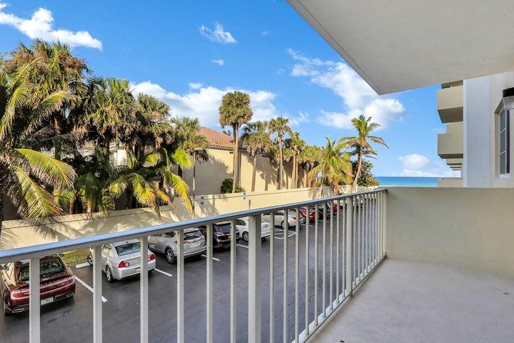 630 Ocean Drive 205, Juno Beach, FL 33408