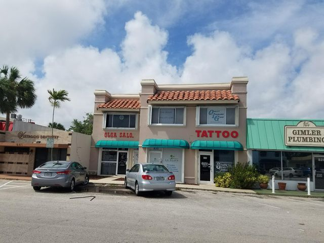 837 SE 8th Avenue 203, Deerfield Beach, FL 33441