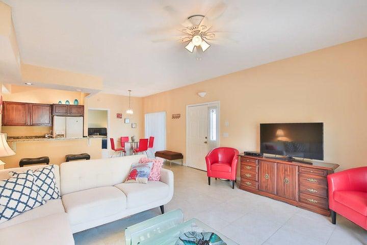 730 Bella Vista Court S 30, Jupiter, FL 33477