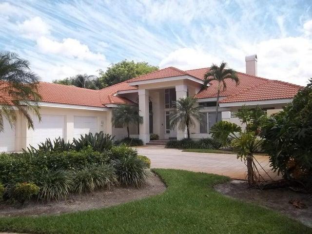 3912 NW 52nd Street, Boca Raton, FL 33496