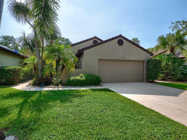 76 N Ironwood Way N, Palm Beach Gardens, FL 33418