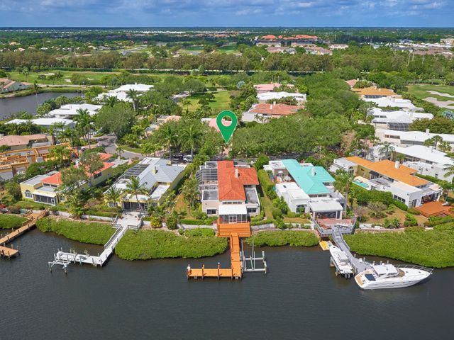 130 Waters Edge Drive, Jupiter, FL 33477