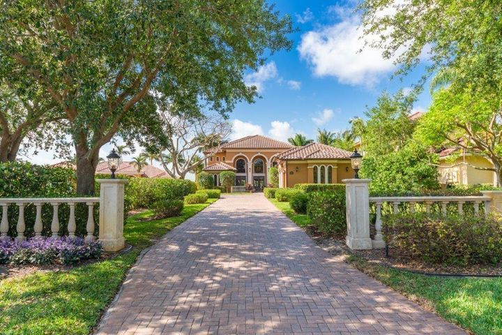 2564 NW Eventide Place, Stuart, FL 34994
