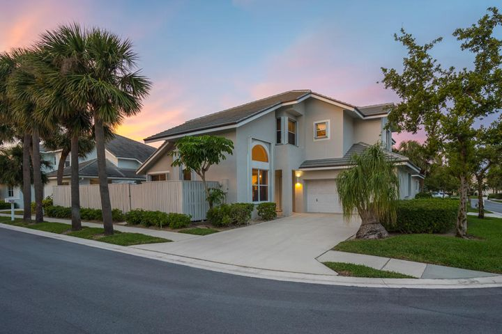 3040 Mainsail Circle_Sea Colony-2