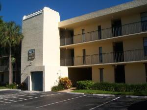 16 Royal Palm Way 203, Boca Raton, FL 33432