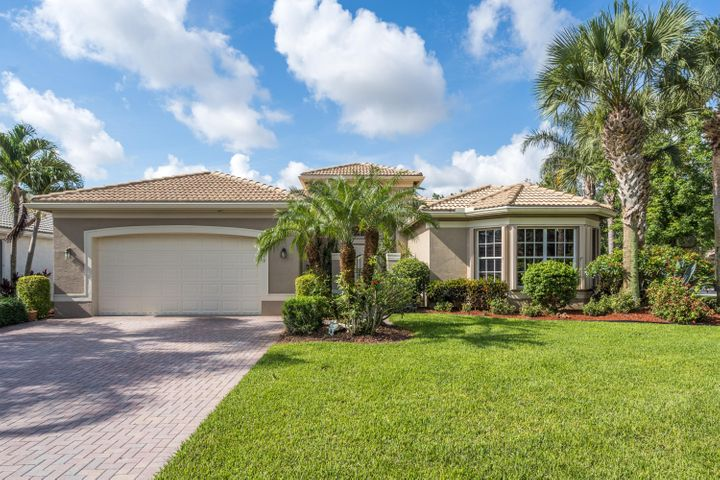 7419 Greenport Cove, Boynton Beach, FL 33437