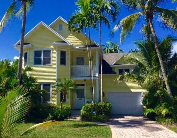 721 SE 5 Court, Fort Lauderdale, FL 33301
