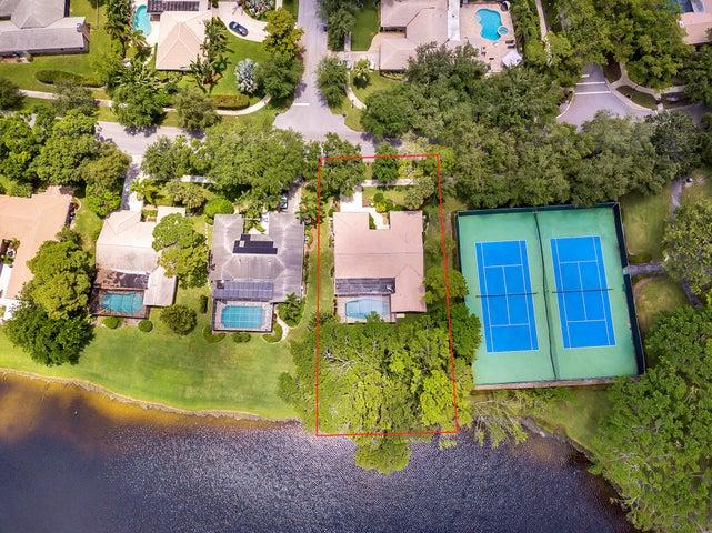 3459 Pine Haven Circle, Boca Raton, FL 33431