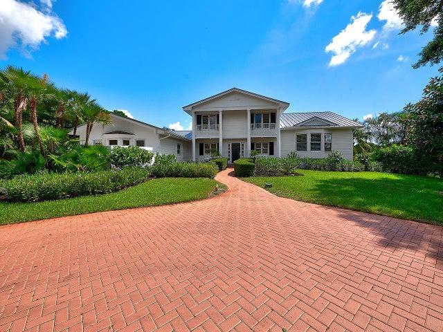 2877 SE Saint Lucie Boulevard, Stuart, FL 34997
