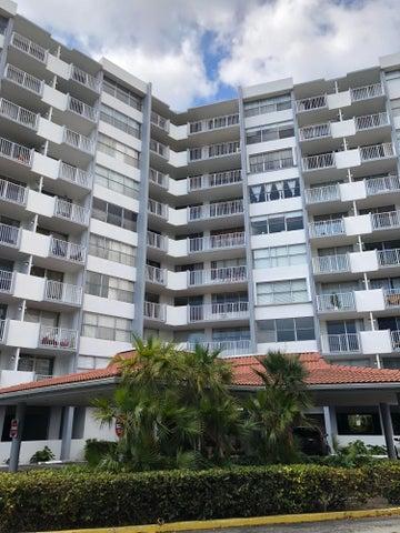 1300 NE Miami Gardens Drive 708e, Miami, FL 33179