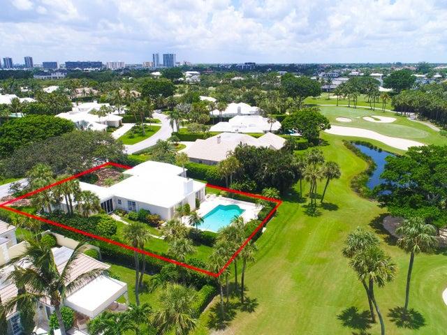 1001 Lake House Drive, North Palm Beach, FL 33408