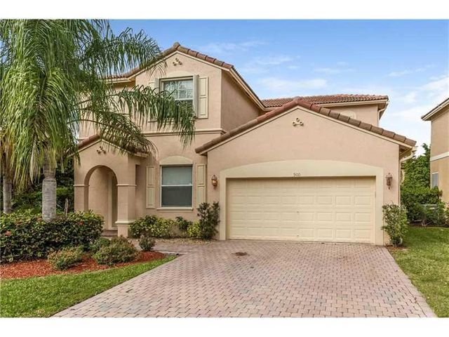 900 NW 126th Avenue, Coral Springs, FL 33071
