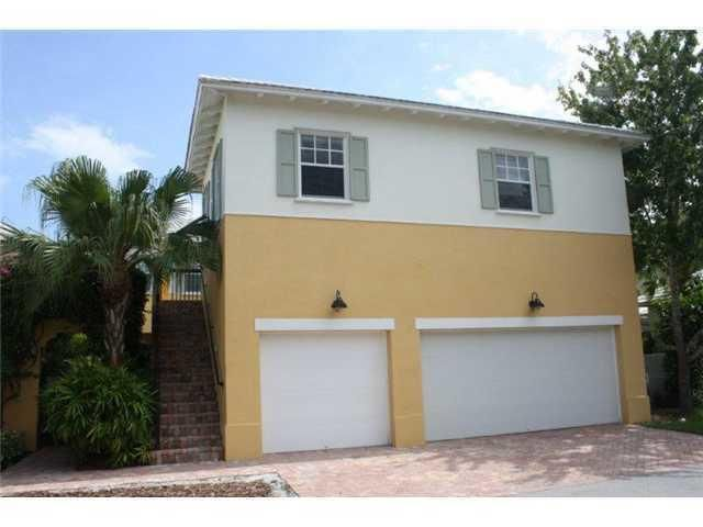 113 Inkberry Drive, Retreat, Jupiter, FL 33458