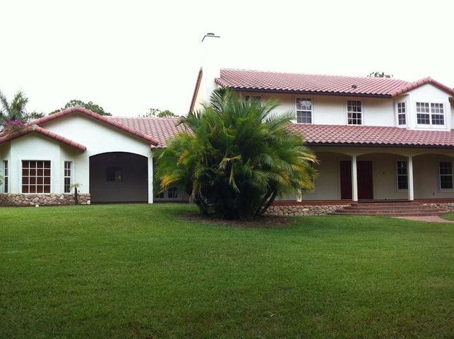 14055 Banded Raccoon Drive, Palm Beach Gardens, FL 33418