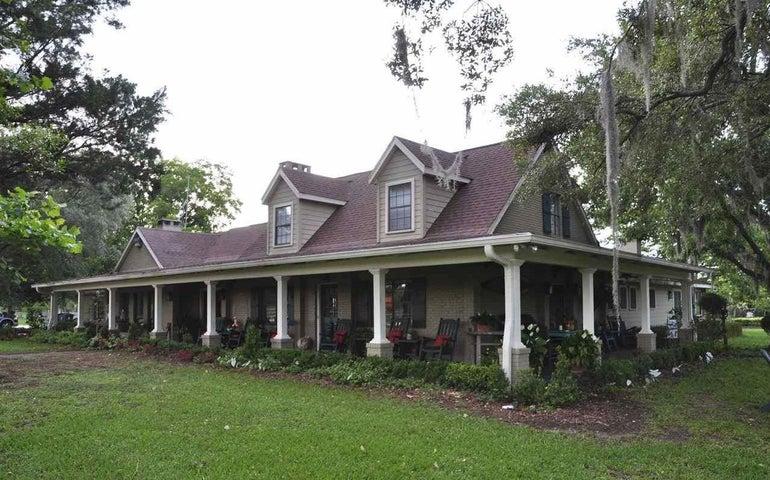 12020 NE County Road 225, Gainesville, FL 32601